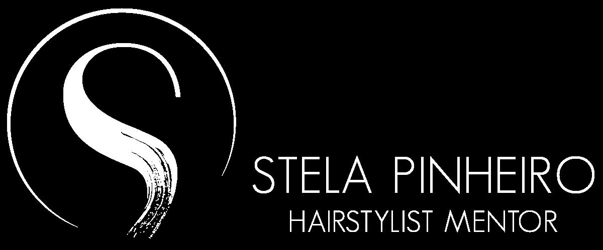 STELA PINHEIRO